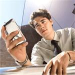 דיווח נוכחות טלפוני/סלולארי לעובדי חוץ