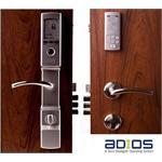 מנעול דיגיטלי לדלת ADIOS