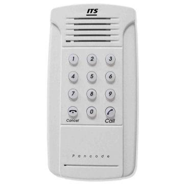 אינטרקום/קודן למרכזיה ITS-907